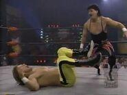 November 6, 1995 Monday Nitro.00007