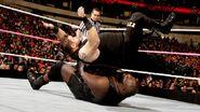 October 19, 2015 Monday Night RAW.51