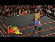 ROH Border Wars 2013.00014