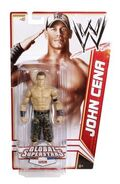 WWESeries20JohnCena