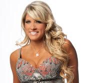 Kelly Kelly 31