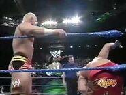 March 5, 2005 WWE Velocity.00017
