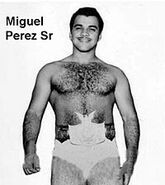 Miguel Perez 1