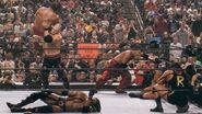 Royal Rumble 2004.29