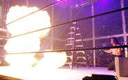 SummerSlam 2008.55