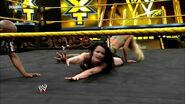 5-1-13 NXT 9