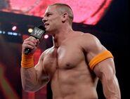 May 3, 2010 Raw.40