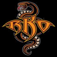 Randy Orton Logo 2 CutByJess 14September2013