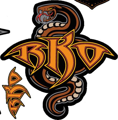 image randy orton logo 2 cutbyjess 14september2013png