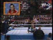 September 21, 1986 Wrestling Challenge.00019