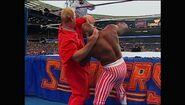 SummerSlam 1992.00009