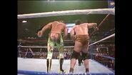 WrestleMania VI.00073
