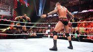 April 18, 2011 Raw.48