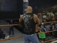 February 9, 1998 Monday Night RAW.00003