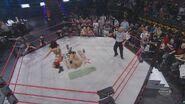 Impact 6-11-09 9