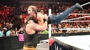 September 21, 2015 Monday Night RAW.4