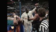 SummerSlam 1996.00030