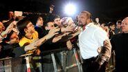 WWE WrestleMania Revenge Tour 2012 - Moscow.23