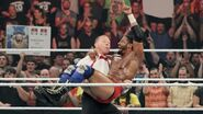 7.11.16 Raw.6