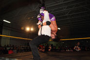 CZW New Heights 2014 21
