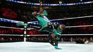 Kickoff 19 - TLC 2014