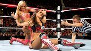 March 7, 2016 Monday Night RAW.14