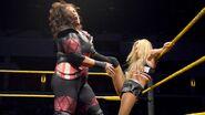 NXT UK Tour 2015 - Cardiff 10