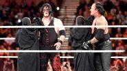 November 16, 2015 Monday Night RAW.4