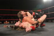 ROH The Homecoming 2012 13