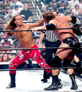 Royal Rumble 2004.10