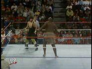 12.7.86 Wrestling Challenge.00006