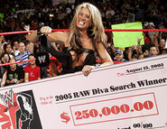 August 15, 2005 Raw.17