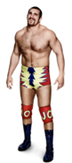 Mojo rawley 1 full 20140129