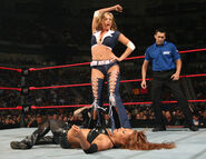 Raw-11-June-2007-12