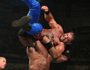 Raw-11-June-2007-6