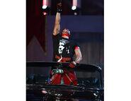 Royal Rumble 2006.1