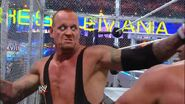 The Undertaker's Gravest Matches.00012