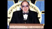 WWF Hall of Fame 1994.13
