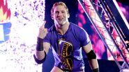WrestleMania Revenge Tour 2013 - Dublin.3
