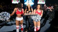 John Cena Birthday Bash 2013.1