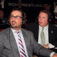 Kelly and Corino2