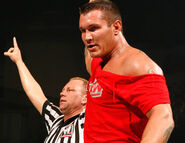Raw-11-June-2007-17