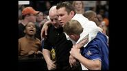 Smackdown-10-Feb-2006-20