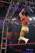 TNA Victory Road 2011.31