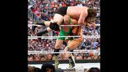 WrestleMania 26.77
