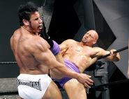 July 4, 2005 Raw.9