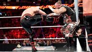 November 16, 2015 Monday Night RAW.39