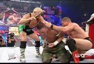September 25, 2006 Monday Night RAW.00043