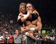 SummerSlam 2006.35