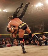 TNA 12-11-02 16